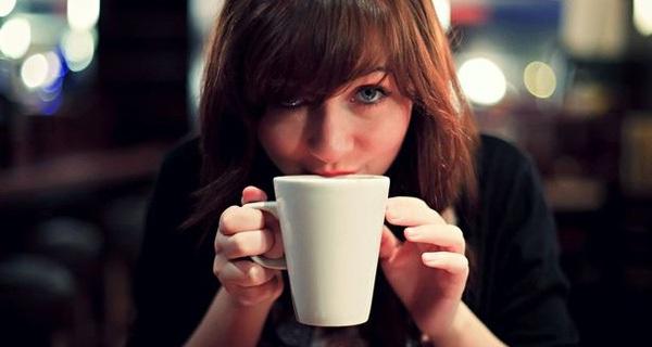 Những thói quen buổi sáng tưởng chừng tốt mà vô cùng có hại