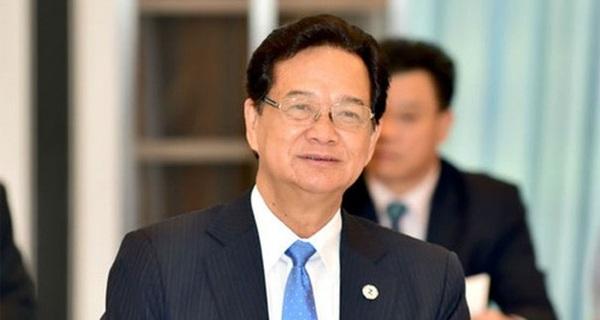 Thủ tướng nêu giải pháp để Việt Nam thoát bẫy thu nhập