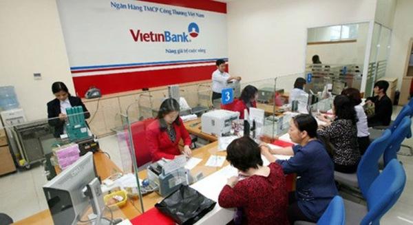 Bộ Tài chính vừa yêu cầu VietinBank, BIDV nhanh chóng nộp lại cổ tức tiền mặt theo đúng quy định