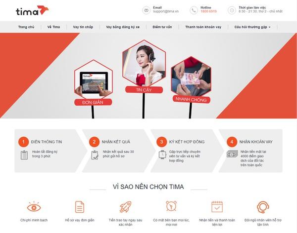 Sóng khởi nghiệp fintech đổ bộ Việt Nam: 1 startup cho vay trực tuyến vừa nhận đầu tư triệu đô từ Singapore