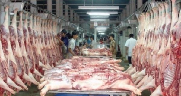 Hà Nội: Tịch thu, tiêu hủy hàng nghìn loại thực phẩm không an toàn