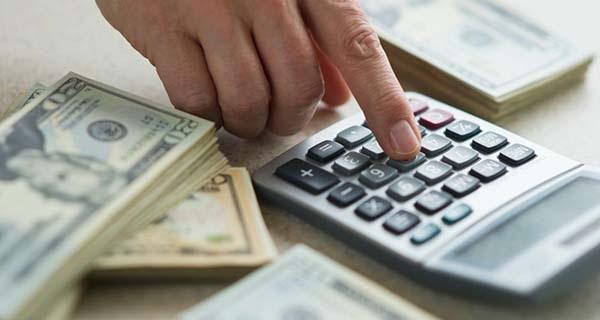 Sếp ở Sài Gòn có thể nhận lương cao nhất 195 triệu đồng/tháng