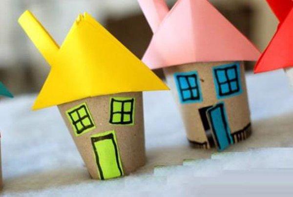 """Chỉ những người ngây ngô mới """"mua nhà trên giấy"""""""