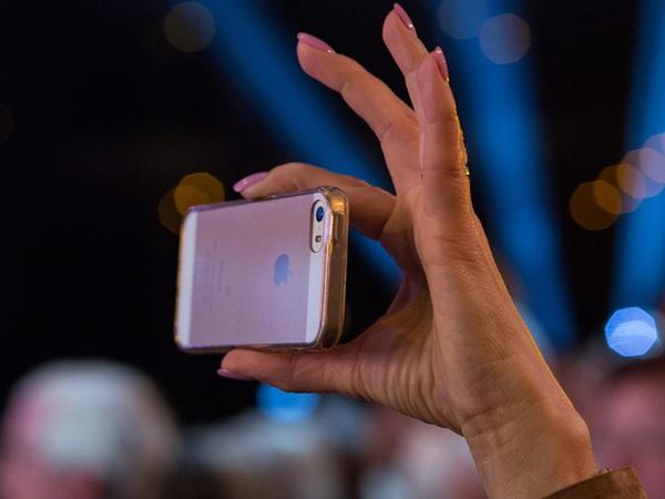 """""""Tôi biết vì sao Apple lại sản xuất iPhone 5se rồi"""""""