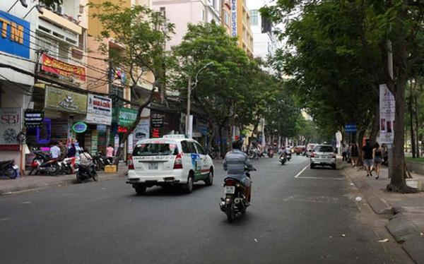 Sau chỉ đạo của ông Đinh La Thăng, giao thông TPHCM đã có thay đổi