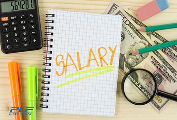 Lương 2.000 USD/tháng cho sinh viên Việt Nam mới ra trường thua thu nhập của nhân viên rửa bát thuê?
