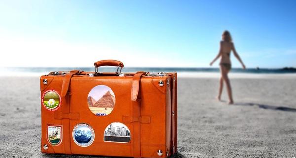 Đây là cách bạn có thể kiếm tiền ngay cả khi đi chơi, du lịch dịp Tết