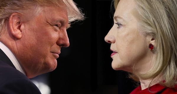 Phe Clinton nắm cơ hội lật ngược thế cờ khi tham gia tái kiểm phiếu ở bang chiến trường Wisconsin