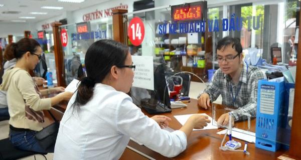 Ngân hàng nên dừng SMS OTP nếu không muốn khách hàng mất tiền oan