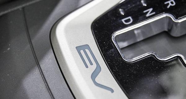 Trung Quốc ra loạt quy định mới, có thể giết chết 95% startup về xe điện ở nước này