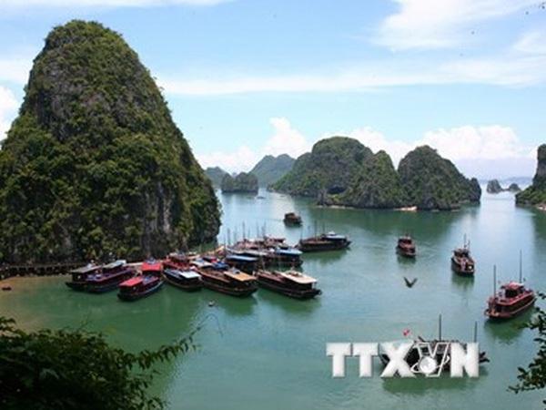 Hội nhập ASEAN tác động tích cực đến ngành du lịch Việt Nam