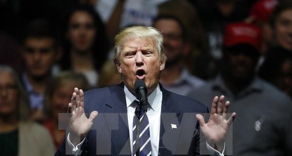 Nhà Trắng cảnh báo ông Trump không được đảo ngược quan hệ với Cuba