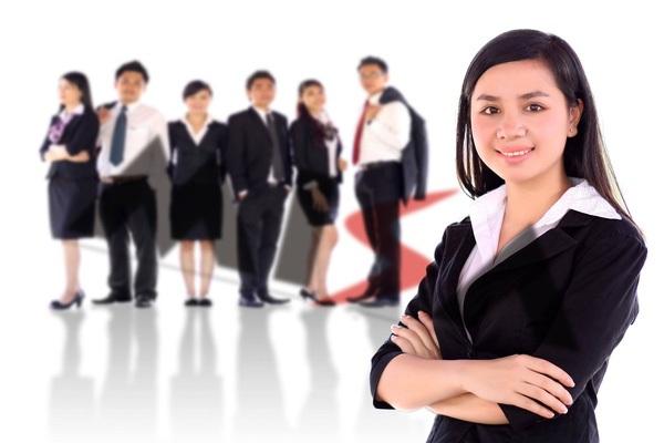 Navigos Search: 90% nhân sự trung, cao cấp người Việt bị stress khi làm ở các tập đoàn, công ty nước ngoài