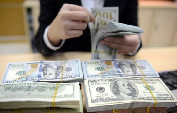 20% lượng kiều hối mua vàng để tích trữ