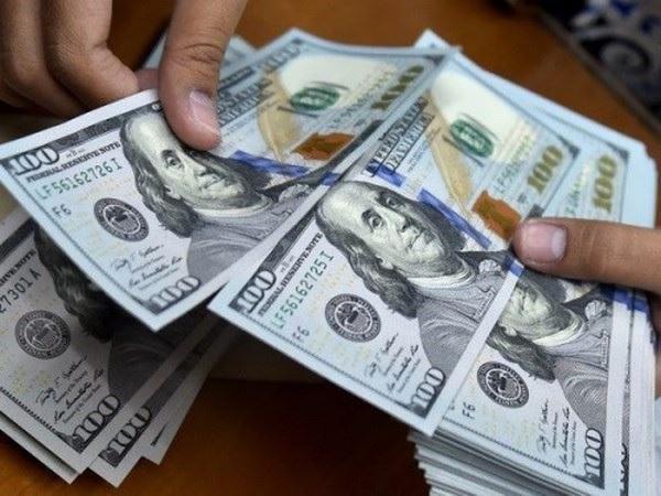 Lách trần lãi suất USD: Ngân hàng đã biết sợ