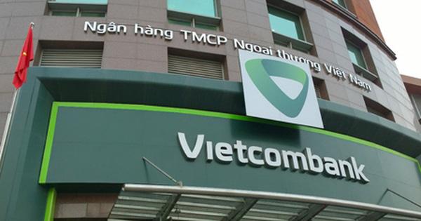 Vietcombank cảnh báo khách hàng nâng cấp trình duyệt để tránh gian lận trực tuyến