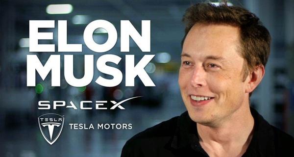 Vì sao Elon Musk luôn đặt ra những mục tiêu bất khả thi cho Tesla?