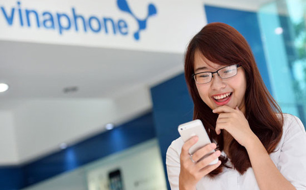 """Công ty Sam Media """"móc túi"""" các thuê bao Viettel, MobiFone, VinaPhone, Vietnamobile gần 230,5 tỷ đồng"""