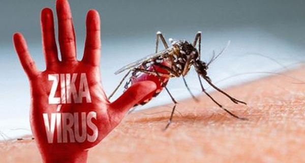 Dịch Zika ở Việt Nam: Có thể sẽ xuất hiện thêm trường hợp mới