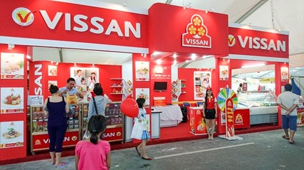 """Proconco tố """"ông lớn"""" Hàn Quốc CJ không thể là nhà đầu tư chiến lược của Vissan"""