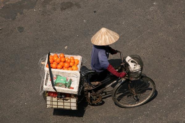 Conference Board: Nếu TPP sụp đổ, GDP Việt Nam chỉ tăng 6,2%. Chúng ta có cần lo lắng ?