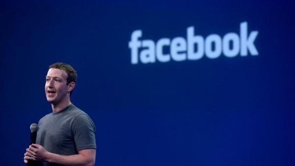Với Facebook, giá trị của bạn đang cao hơn bao giờ hết