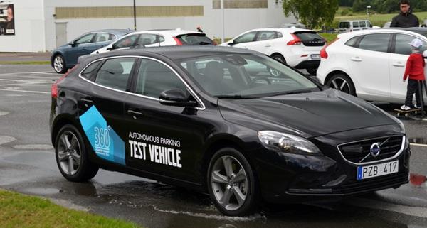 Tesla hãy coi chừng, Volvo đã bắt đầu tham gia cuộc chơi xe điện rồi đấy!