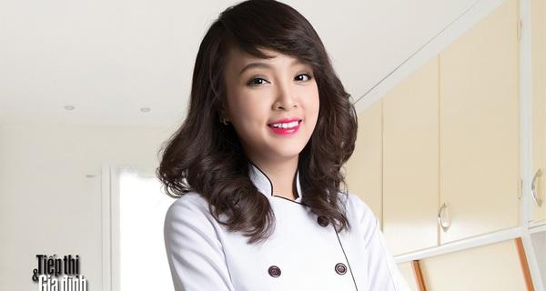 'Vua đầu bếp' Minh Nhật, founder Koh Samui Hà Linh lọt Top 30 under 30 Forbes Việt Nam