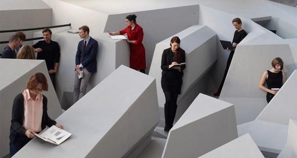 5 thủ thuật tâm lý giúp tạo dấu ấn nơi làm việc