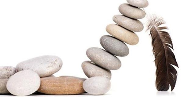 Khoan dung - giá trị cốt lõi của sức mạnh mềm