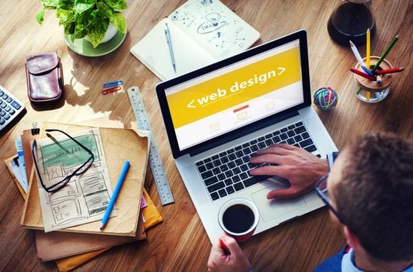 Dân thiết kế web có cần thiết phải biết code mới có thể thành công?