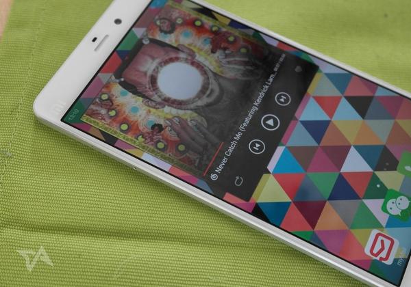 Không dám công khai doanh số, phải chăng triều đại của Xiaomi sắp lụi tàn
