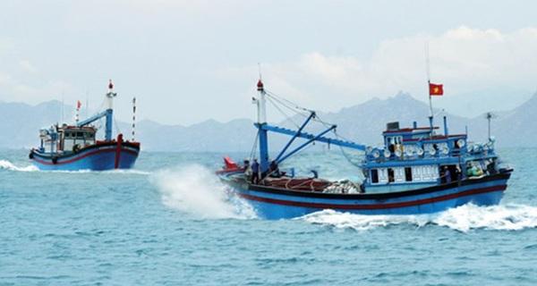 """Nguyên tắc 7-3 này cho thấy doanh nghiệp Việt chớ nên bỏ ngỏ AEC để """"đánh bắt xa bờ"""" với TPP"""