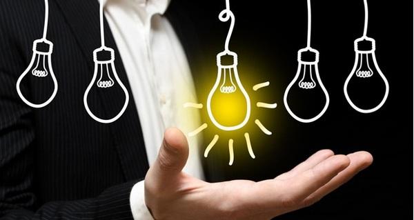 4 cách thử nghiệm ý tưởng kinh doanh