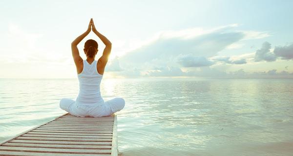 Muốn có trí nhớ tốt, hãy tập yoga