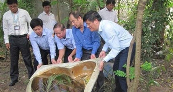 Phòng ngừa virus Zika vào Việt Nam