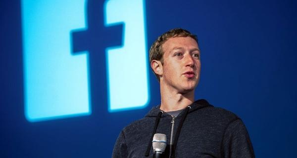Facebook xác nhận sẽ tài trợ cho Donald Trump