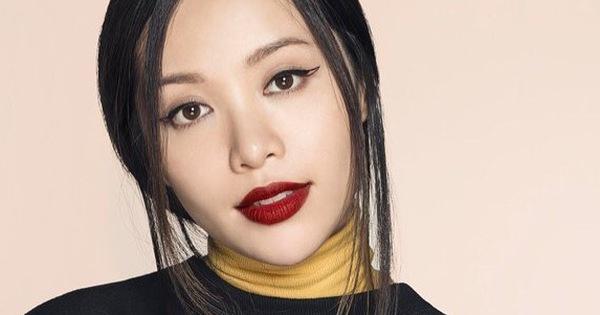 """""""Vì sao tôi ra đi"""" - Video mới nhất hé lộ câu chuyện cuộc đời của Michelle Phan và lý do cô biến mất"""
