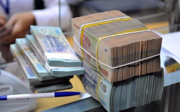 Ngân sách 2018 sẽ bội chi 204.000 tỷ đồng, tăng lương cơ sở, phát hành không quá 50.000 tỷ đồng trái phiếu Chính phủ