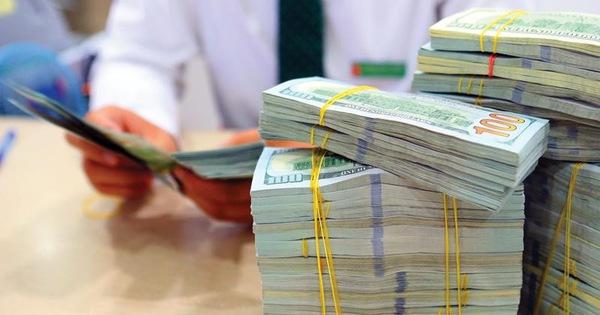 Sắp có Nghị định về bảo vệ và vận chuyển tiền, ngoại tệ, vàng, đá quý…