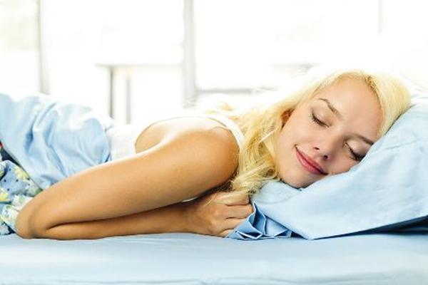 Nguyên tắc 4-7-8 giúp bạn ngủ ngon chỉ sau 60 giây