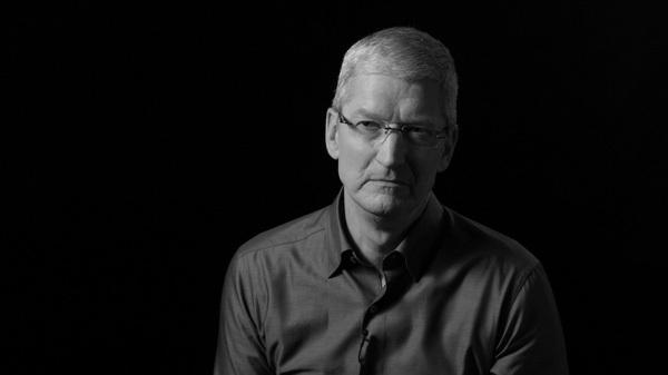 Apple tàn nhẫn hơn bạn tưởng rất nhiều