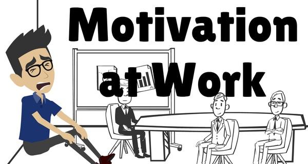 Nếu công việc của bạn đang bế tắc, hãy vận dụng 5 bí quyết đơn giản sau đây để tiếp tục tiến về phía trước