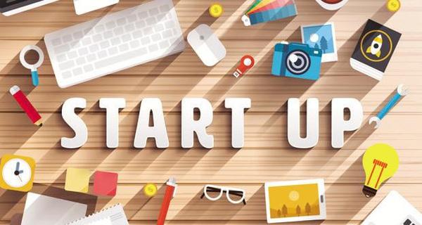 11 startup Việt Nam lọt vào bán kết cuộc thi khởi nghiệp về du lịch, cơ hội nhận 10.000 USD tiền thưởng