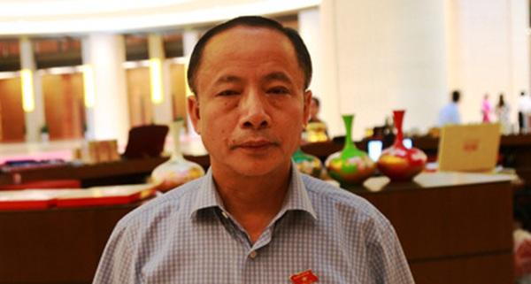 """Chủ tịch hiệp hội DNNVV Nguyễn Văn Thân: Kinh doanh bằng """"quan hệ"""" đang gây bức xúc cho cộng đồng doanh nghiệp"""