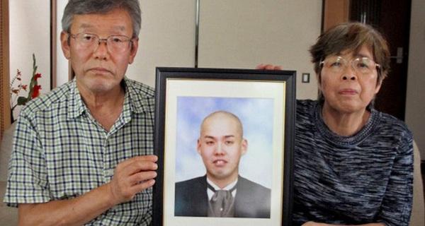 Làm việc tới chết, xu hướng đáng báo động của giới trẻ Nhật Bản