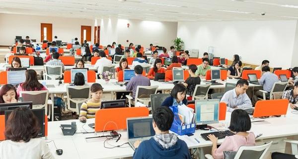Muốn không thất nghiệp, các bạn trẻ hãy theo đuổi những ngành nghề sau