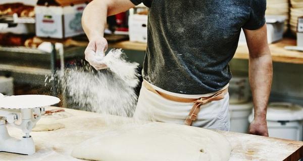 Những lý do không nên biến đam mê thành công việc kinh doanh