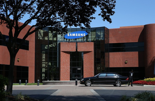 Samsung thành lập quỹ 300 triệu USD, đầu tư 90 triệu USD phát triển nền tảng và phần mềm cho xe tự lái