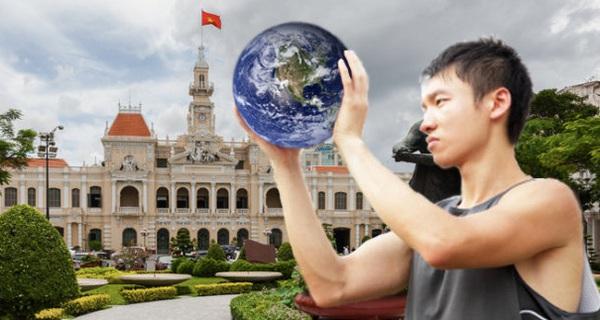 """Cả Flappy Bird hay VNG đều chưa phải là startup toàn cầu, vậy lý do nào khiến các startup Việt không thoát ra khỏi """"ao làng""""?"""